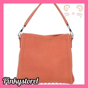ALEXANDER WANG Authentic handbag